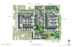040815 VOR Site Plan